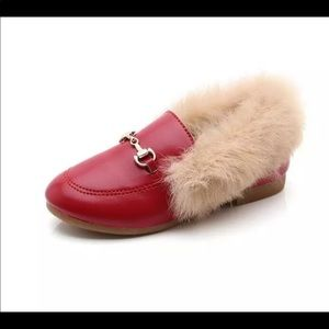 Other - Slippers
